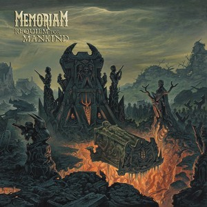 MEMORIAM_Requiem-For-Mankind