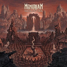 MEMORIAM_The-Silent-Vigil