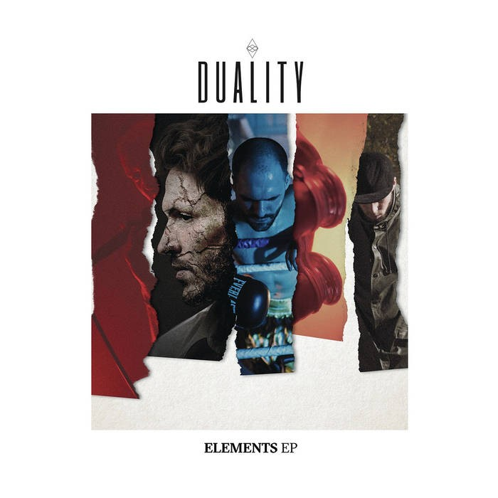 DUALITY_Elements