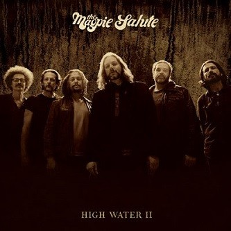 THE-MAGPIE-SALUTE_High-Water-Ii