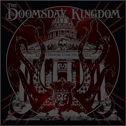 THE-DOOMSDAY-KINGDOM_The-Doomsday-Kingdom