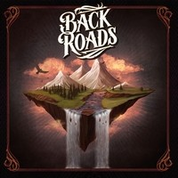 BACK-ROADS_II