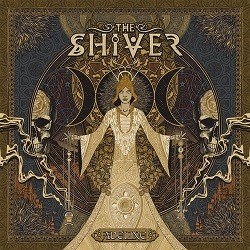 THE-SHIVER_Adeline