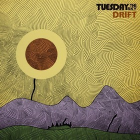 TUESDAY-THE-SKY_Drift