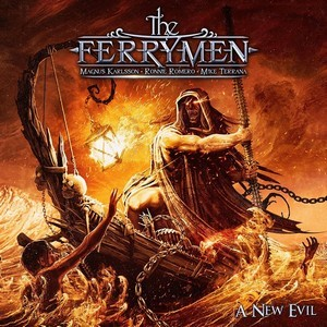 THE-FERRYMEN_A-new-evil