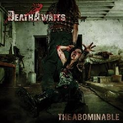 DEATH-AWAITS_The-Abominable