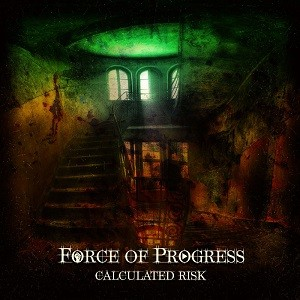 FORCE-OF-PROGRESS_Calculated-Risk