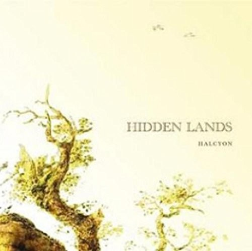 HIDDEN-LANDS_Halcyon