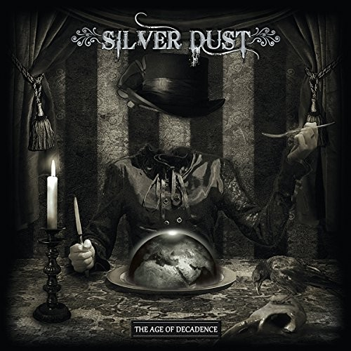 SILVER-DUST_Age-of-decadence
