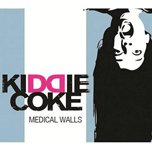 KIDDIE-COKE_Medical-Walls
