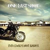 ONE-LAST-SHOT_Even-Cowboys-Have-Sundays