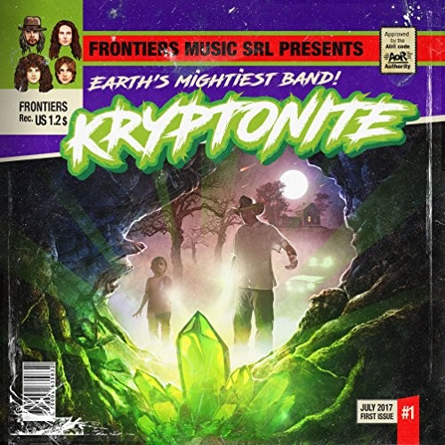 KRYPTONITE_KRYPTONITE