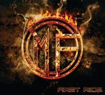 M-F-CREW_First-Ride