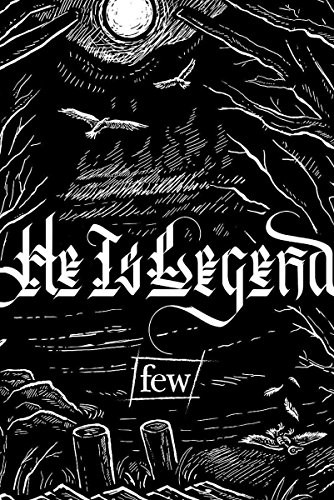 HE-IS-LEGEND_FEW