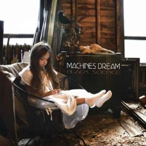 MACHINES-DREAM_Black-Science