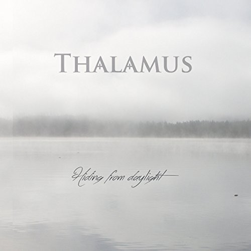 THALAMUS_Hiding-From-Daylight