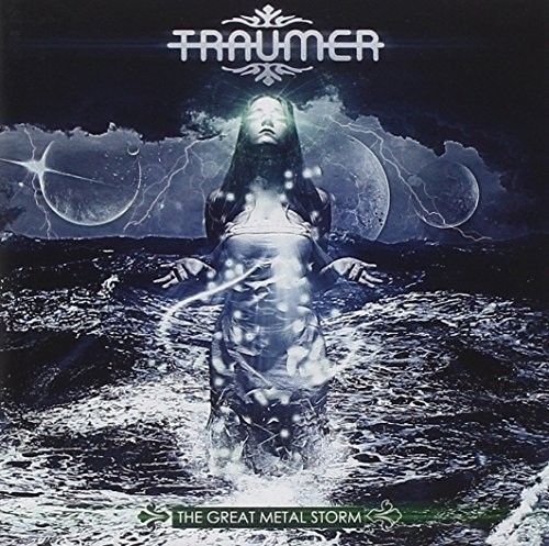 TRAUMER_The-Great-Metal-Storm