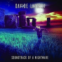 DAVIDE-LAUGELLI_Soundtrack-Of-A-Nightmare