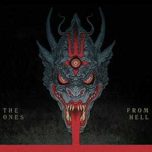 NECROWRETCH_The-Ones-From-Hell