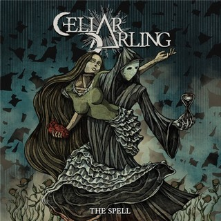 CELLAR-DARLING_The-Spell