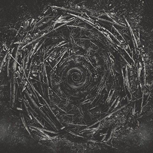 THE-CONTORTIONIST-_Clairvoyant