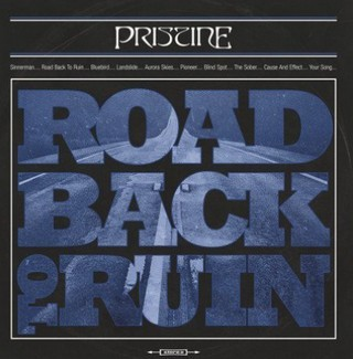 PRISTINE_Road-Back-To-Ruin