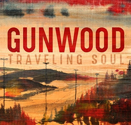 GUNWOOD_Traveling-Soul