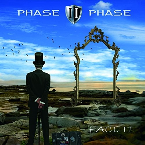 PHASE-II-PHASE_Face-It
