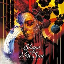 SHAPE-OF-THE-NEW-SUN_Dying-Embers