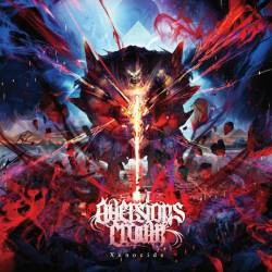 AVERSIONS-CROWN_Xenocide