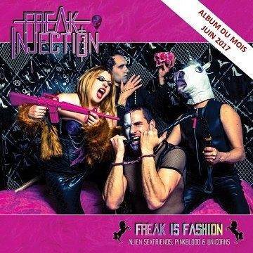 FREAK-INJECTION_Freak-Is-Fashion