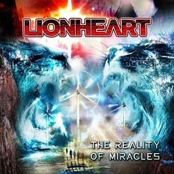 LIONHEART-UK_The-Reality-Of-Miracles