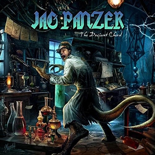 JAG-PANZER_The-Deviant-Chord-