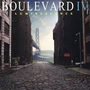 BOULEVARD_IV--Luminescence