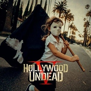HOLLYWOOD-UNDEAD_V