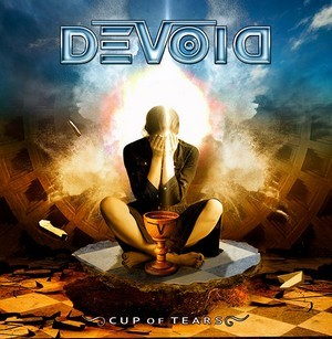 DEVOID_Cup-Of-Tears