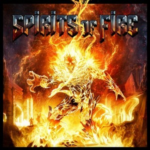 SPIRITS-OF-FIRE_SPIRITS-OF-FIRE