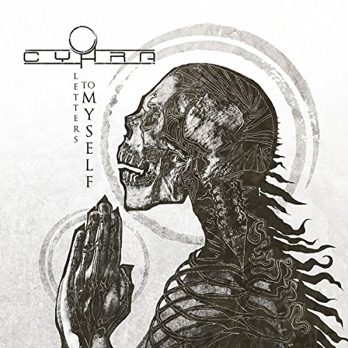 CYHRA_Letters-To-Myself