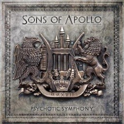 SONS-OF-APOLLO_Psychotic-Symphony
