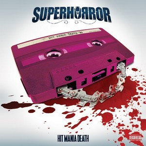 SUPERHORROR_HIT-MANIA-DEATH