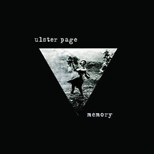 ULSTER-PAGE_Memory