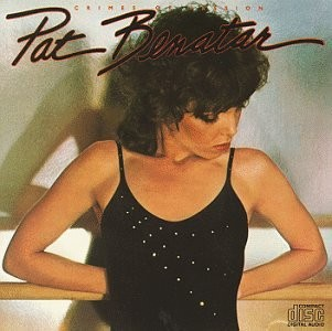 PAT-BENATAR_Crimes-Of-Passion