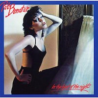 PAT-BENATAR_In-the-Heat-of-the-Night