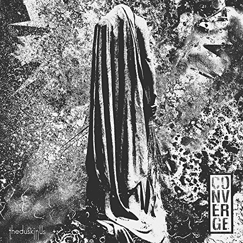 CONVERGE_The-Dusk-In-Us