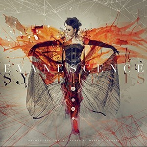 EVANESCENCE_Synthesis