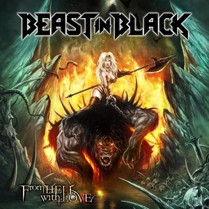 BEAST-IN-BLACK_From-Hell-With-Love