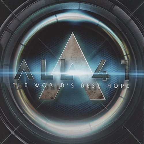 ALL-41_The-World-s-Best-Hope