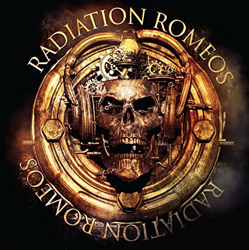 RADIATION-ROMEOS_Radiation-Romeos