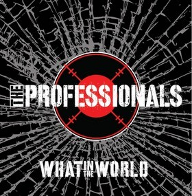THE-PROFESSIONALS_What-In-The-World