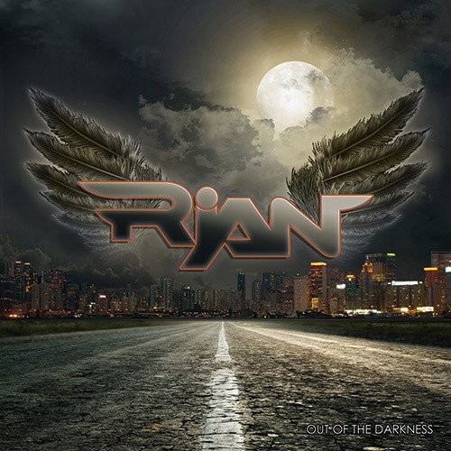 RIAN_Out-Of-The-Darkness